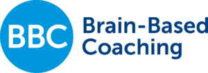 Brain Based Coaching-Neuroleadership institute
