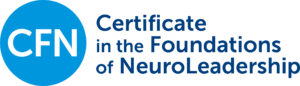 CFN-Neuroleadership institute